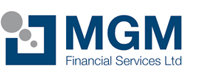 MGM Financial Services